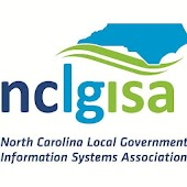 NCLGISA Events