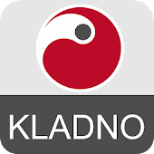 Kladno - audio tour