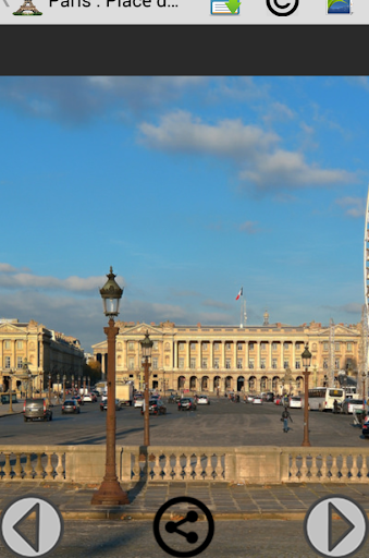 【免費個人化App】Paris Backgrounds Wallpaper-APP點子