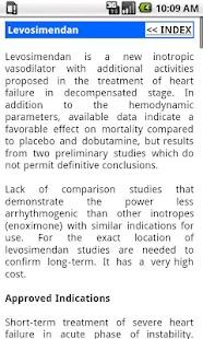 BS3 Cardiology Pack- screenshot thumbnail