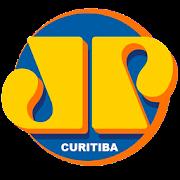 Jovem Pan Curitiba