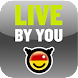 LIVE BY YOU-Flixwagon for NIKE