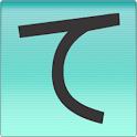 点字翻訳ジェネレータ logo