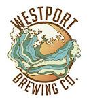 Logo of Westport Horizontal Bohemian Pilsner
