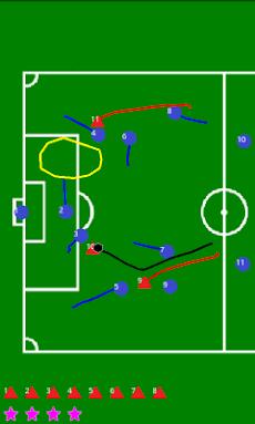 STB サッカーのおすすめ画像3