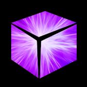 Quantum Box Schredinger
