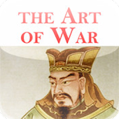 Sun Tzu - The Art of War Free