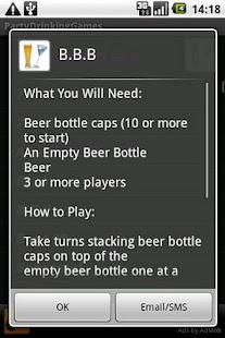 玩免費社交APP|下載Party & Drinking Games app不用錢|硬是要APP