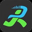 RunOnBeat icon