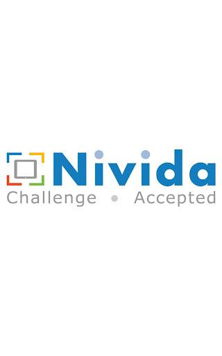 Nivida