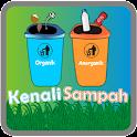 Kenali Sampah
