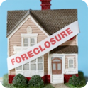Houses in Foreclosure Auctions