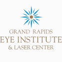 Grand Rapids Eye Institute logo