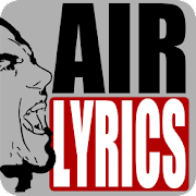 AirLyrics - Lyrics translation
