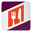 Meals | Order Food Delivery icon