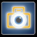 Moj Snimak icon