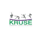 KRUSE GYMNASTICS icon