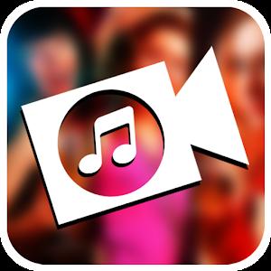 Mix Audio With Video 音樂 App LOGO-APP開箱王