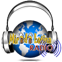 MiradaL Radio icon