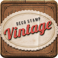 Vintage Dec.. file APK for Gaming PC/PS3/PS4 Smart TV
