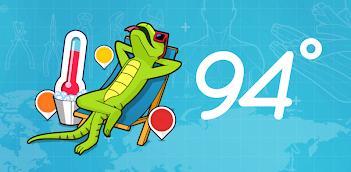 94 Grad kostenlos am PC spielen, so geht es!