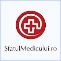 Sfatul medicului icon