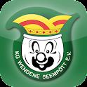 KG Wendene Seempoett e.V. logo