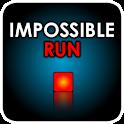 Impossible Run icon