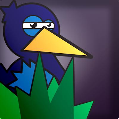 Ensnare the Emu