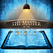 The Master of The Bible Trivia