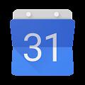 Google Calendar download