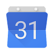 Google Calendar v5.2.5-106395923-release