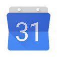 Google Cale.. file APK for Gaming PC/PS3/PS4 Smart TV