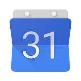 Google Calendar Apk Download Free for PC, smart TV