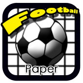 Football (paper version)