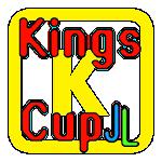 Kings Cup JL