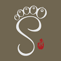 The Sole Spa logo