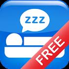 Dream Sounds Free icon