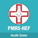 PMRS Health Center icon