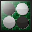 サクッと リバーシ icon