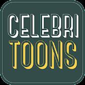 Celebritoons