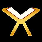 Quran Droid icon