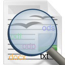 Office Document Viewer