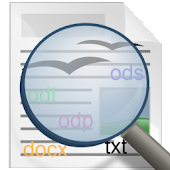 Office Documents Viewer APK baixar