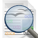 Office Documents Viewer (Free) icon