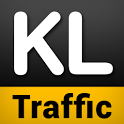 KLTraffic icon