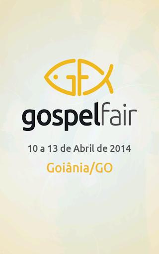 Gospel Fair