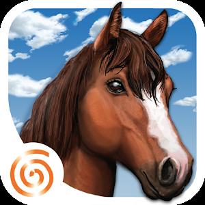 HorseWorld 3D: My Riding Horse v1.5 APK