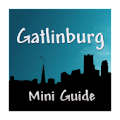Gatlinburg Mini Guide