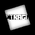 Tetragon logo